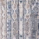 Link to variation of this rug: SKU#3147124
