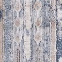 Link to variation of this rug: SKU#3147106