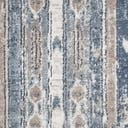 Link to Navy Blue of this rug: SKU#3152042