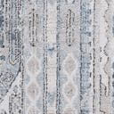 Link to Navy Blue of this rug: SKU#3147108