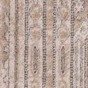 Link to Ivory of this rug: SKU#3147162