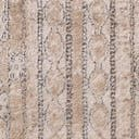 Link to Ivory of this rug: SKU#3152041