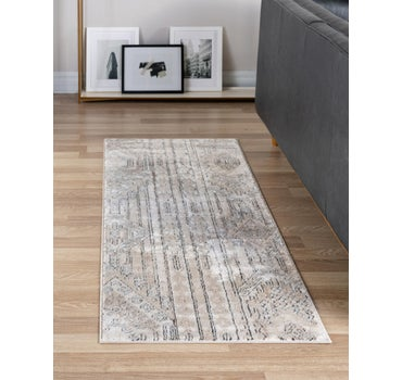2' 2 x 6' Oregon Runner Rug main image