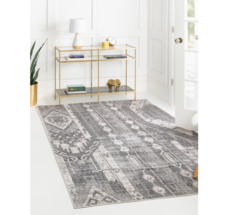 Image of 10' x 14' Oregon Rug