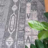 10' x 14' Oregon Rug thumbnail