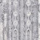 Link to Gray of this rug: SKU#3152041