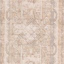 Link to Ivory of this rug: SKU#3147191
