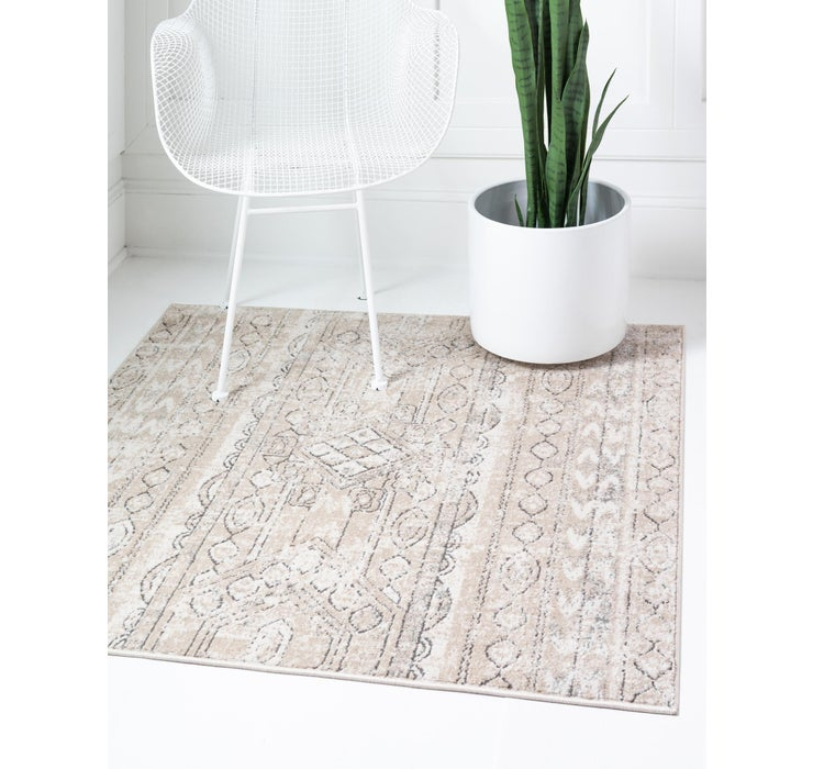 245cm x 245cm Oregon Square Rug