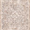 Link to Ivory of this rug: SKU#3147200