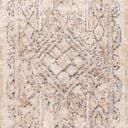 Link to Ivory of this rug: SKU#3147182