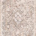 Link to Ivory of this rug: SKU#3147221