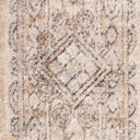 Link to Ivory of this rug: SKU#3147184