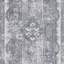Link to Gray of this rug: SKU#3147197