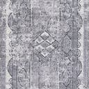 Link to variation of this rug: SKU#3147198