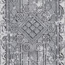 Link to Gray of this rug: SKU#3147200