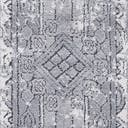 Link to Gray of this rug: SKU#3147182