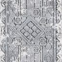 Link to Gray of this rug: SKU#3147221