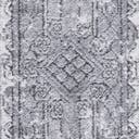 Link to Gray of this rug: SKU#3147203