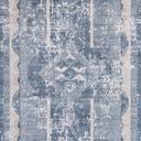 Link to variation of this rug: SKU#3147204
