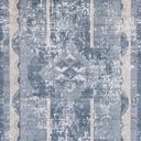 Link to variation of this rug: SKU#3147185