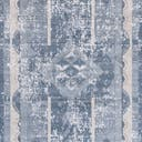 Link to Blue of this rug: SKU#3147186