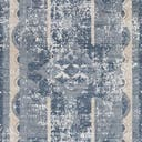 Link to Blue of this rug: SKU#3147168