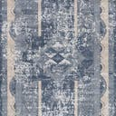 Link to Blue of this rug: SKU#3147171