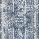 Link to Blue of this rug: SKU#3147191