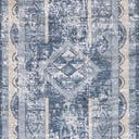 Link to Blue of this rug: SKU#3147173