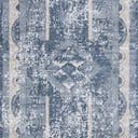 Link to Blue of this rug: SKU#3147212
