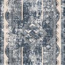Link to variation of this rug: SKU#3147176