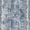Link to variation of this rug: SKU#3147177