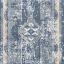 Link to Blue of this rug: SKU#3152056