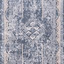 Link to variation of this rug: SKU#3147180