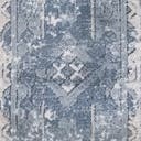 Link to Blue of this rug: SKU#3147200