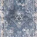 Link to Blue of this rug: SKU#3147182