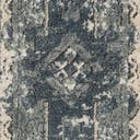 Link to Blue of this rug: SKU#3147221
