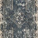 Link to Blue of this rug: SKU#3147184