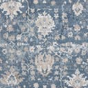 Link to Blue of this rug: SKU#3147261
