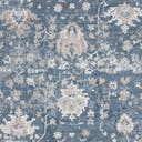 Link to Blue of this rug: SKU#3147224