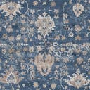 Link to Blue of this rug: SKU#3147244