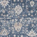 Link to Blue of this rug: SKU#3147226