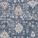 Link to Blue of this rug: SKU#3147227