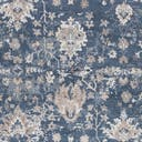 Link to Blue of this rug: SKU#3147228