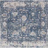 8' x 8' Oregon Square Rug thumbnail