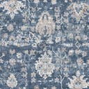 Link to Blue of this rug: SKU#3147229