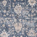 Link to Blue of this rug: SKU#3147249