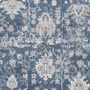 Link to Blue of this rug: SKU#3147250
