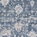 Link to Blue of this rug: SKU#3147251