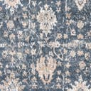 Link to Blue of this rug: SKU#3147233